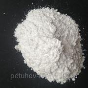 Утяжелитель карбонатный фото