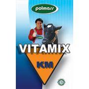 Минерально-витаминный комплекс Витамикс KM фото