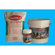 Витамины ветеринарные фото