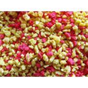 Витаминно-минеральные кормовые добавки фото