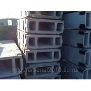 Вентиляционный блок БВ30, вентблоки БВ30 фото