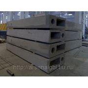 Блоки вентиляционные БВ-28-1, вентблоки БВ28-1, блоки вентиляционные БВ 28-1, вентблок ВБ28-1 фото