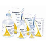 Раствор для инъекций Мапрелин ХР10 Вейкс фото