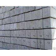 Блок погреба Б2-3 2000х3000х1000 фото