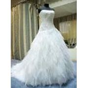 Одежда свадебная фото