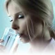 Доставка питьевой воды фото
