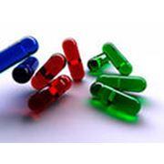 Антибиотики полипептидные ветеринарные фото