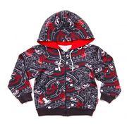 Куртки детские (Crockid) фото