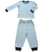Пижама детская фото