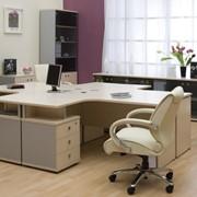 Офисная мебель Деловой Импресарио