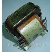 Трансформатор ТН 30 115-400