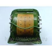 Трансформатор ТН 1 220-400
