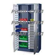 Шкаф для инструмента 08.3106