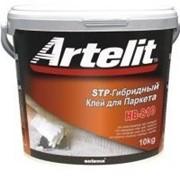 Клей для паркета ARTELIT HB-180 15 кг фото