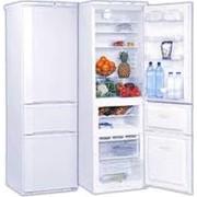 "Ремонт холодильника ""Норд"" фото"