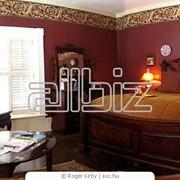 фото предложения ID 132835