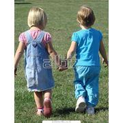 Одежда для девочек разная фото