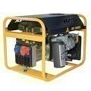 Wacker Neuson GS Компактные генераторы премиум класса фото