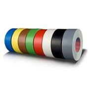 Тканевая лента для широкого спектра применений