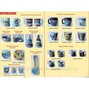Сувениры с Байкала фото