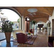 Мебель для ресторанов Morelato фото
