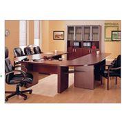 Мебель для переговорных BORN фото