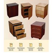 Мебель для общежитий казарм фото