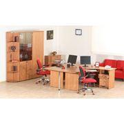 Мебель офисная Альфа серия фото