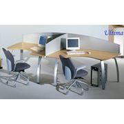 Мебель оперативная (разные модели) фото