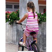 Изделия швейные для детей фото