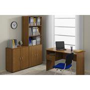 Офисная мебель Эко фото