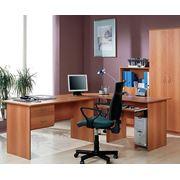 Мебель для персонала Авантаж фото