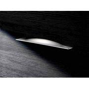 Стильные мебельные ручки Итальянского производства фото