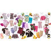 Детские одежды