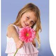 Изделия трикотажные для детей фото
