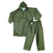 Одежда непромокаемая и ветрозащитная