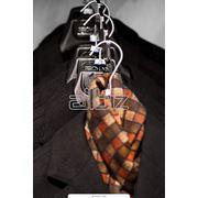 Пальто драповые фото