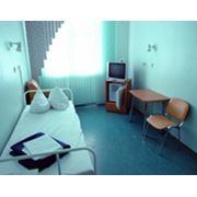 Мебель для больниц фото