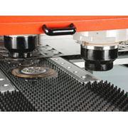 Заготовки матрицедержателей штампов фото