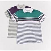Сорочки трикотажные фото