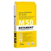BOTAMENT® M 50 фото