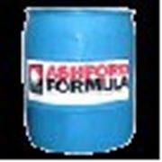 Ашфорд Формула (Ashford Formula) фото
