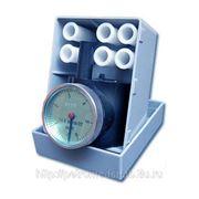 Спирометр сухой портативный ССП фото