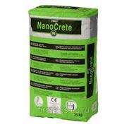 Эмако Нанокрит Р4 / EMACO Nanocrete R4 фото