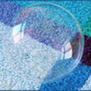 Химчистка ковров, ковровых покрытий. фото