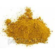 Пигмент ж/о желтый G-313 (китай) фото