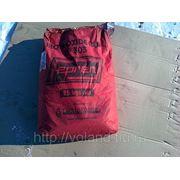 Пигмент ж/о красный Н-110 (китай) фото