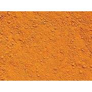 Пигмент для бетона Оранж 960 (Китай)