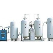 Адсорбционные кислородные установки, генератор кислорода фото