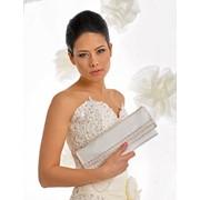 Клатчи свадебные, Свадебные платья оптом, цена, Черновцы, от производителя фото